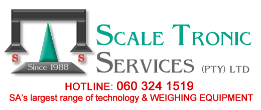 Commercial Scales | Industrial and Retail Scales | Scale Suppliers